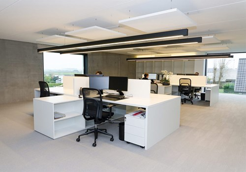 TELETASK-case-smart-office-05.jpg